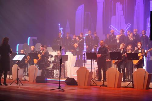 Concert 20163